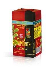Yerba Mate Rosamonte Seleccion Especial 1000g