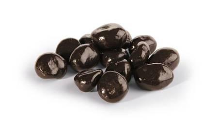 Figi w czekoladzie 100g - Doti